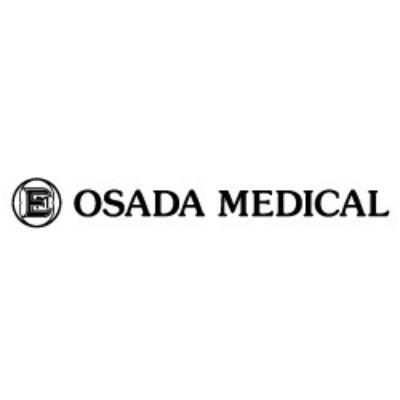株式会社オサダメディカル