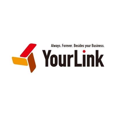 株式会社YourLink